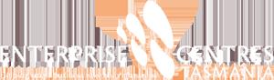 Enterprise Centres logo